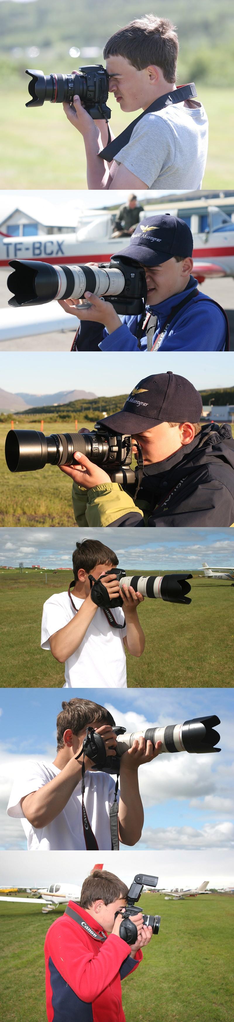 http://asgeir.tristan.is/myndir/dae/dae-shooting.jpg